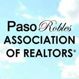 Paso Robles Association of Realtors